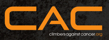 Climbers against Cancer